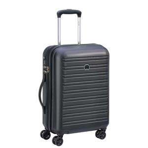 Delsey Kuffert Segur 2.0 slim 55 Cm Sort alt image