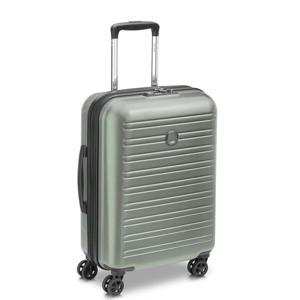 Delsey Kuffert Segur 2.0 slim 55 Cm Khaki alt image