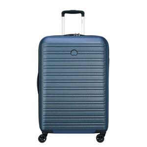 Delsey Kuffert Segur 2.0 70 Cm Blå