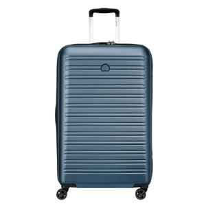 Delsey Kuffert Segur 2.0 78 Cm Blå