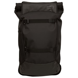 "Aevor Rygsæk Trip Pack Proof 15"" Sort"