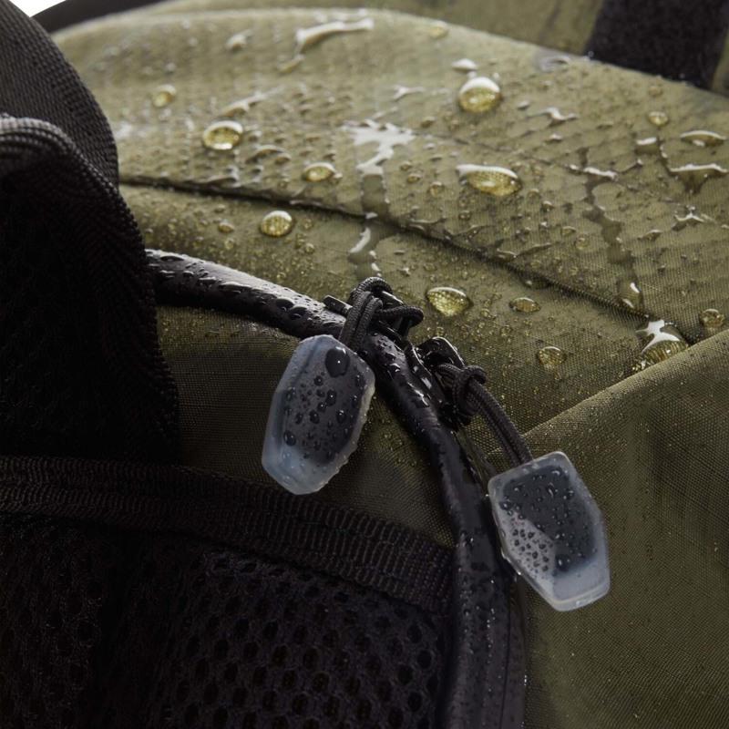Aevor Rygsæk Trip Pack Proof Oliven Grøn 7