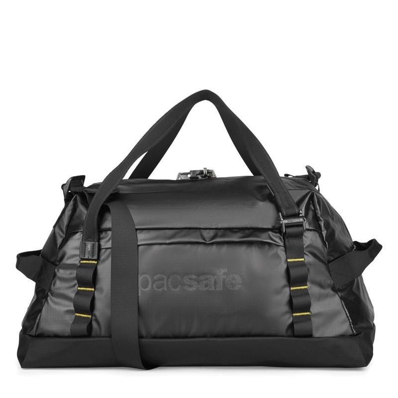 Pacsafe Duffel Bag Dry Lite Sort 1
