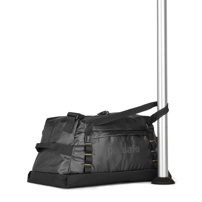 Pacsafe Duffel Bag Dry Lite Sort 3