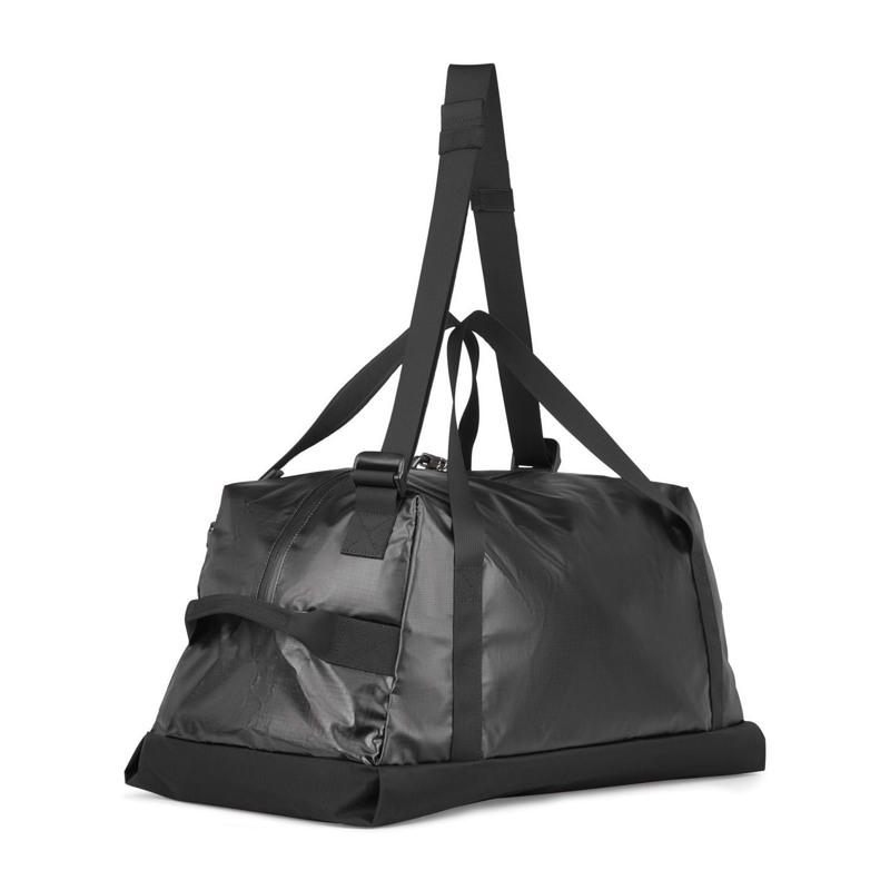 Pacsafe Duffel Bag Dry Lite Sort 4