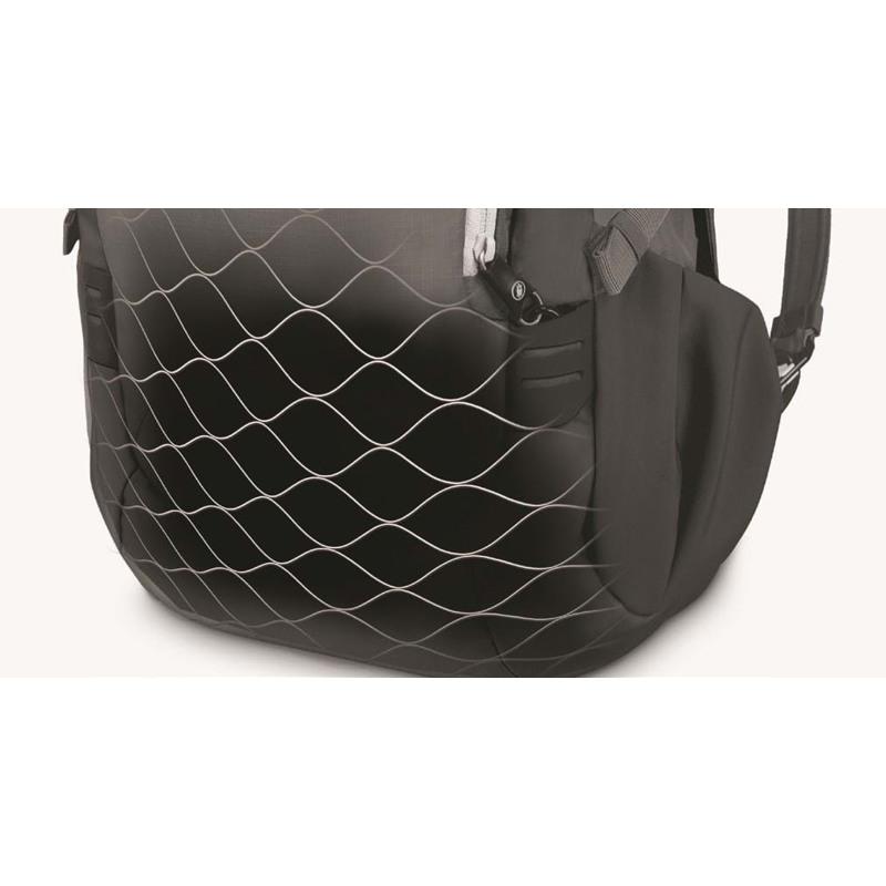 Pacsafe Duffel Bag Dry Lite Sort 5