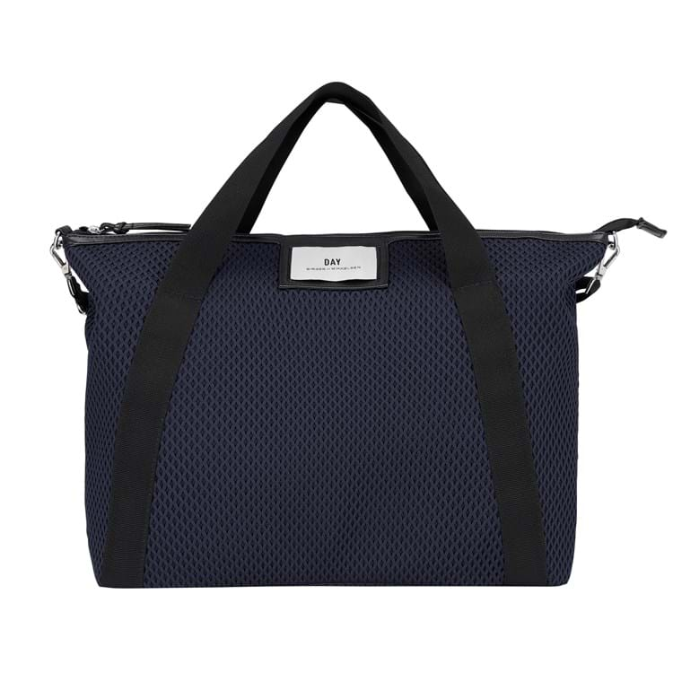 Day et Crossbody Day G Netting Navy 1