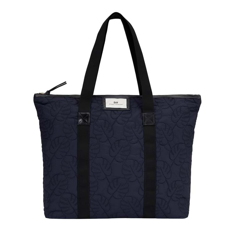 Day et Shopper Day G Q Philo Navy 1