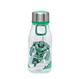 Beckmann Drikkeflaske Roboman Grøn