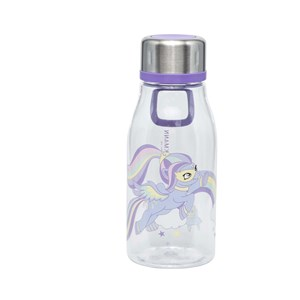 Beckmann Drikkeflaske Super Pony Lilla