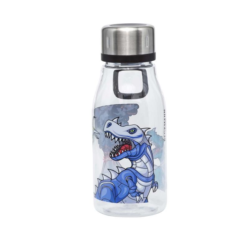 Beckmann Drikkeflaske Armour Rex Sort/blå 1