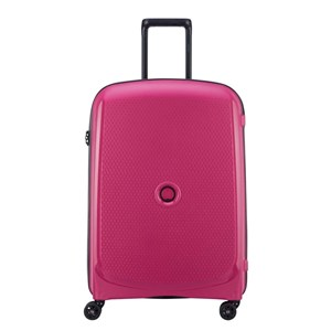 Delsey Kuffert Belmont + 70 Cm Pink