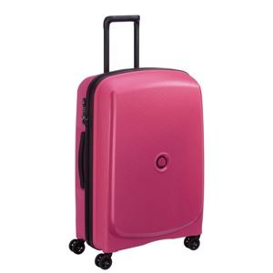 Delsey Kuffert Belmont + 70 Cm Pink alt image