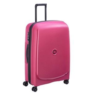 Delsey Kuffert Belmont + 76 Cm Pink alt image