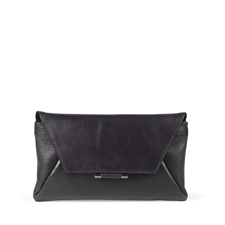 Markberg Clutch Dinah Grain Sort 1