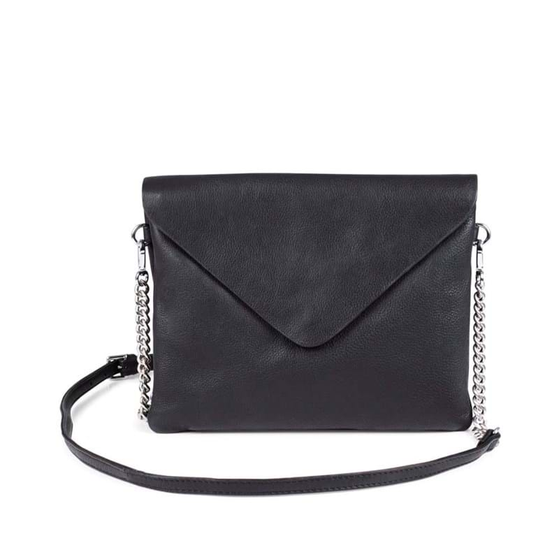 Markberg Crossbody Angela Sort 1