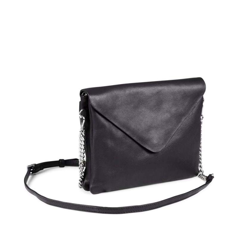Markberg Crossbody Angela Sort 2