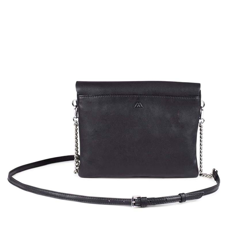 Markberg Crossbody Angela Sort 4