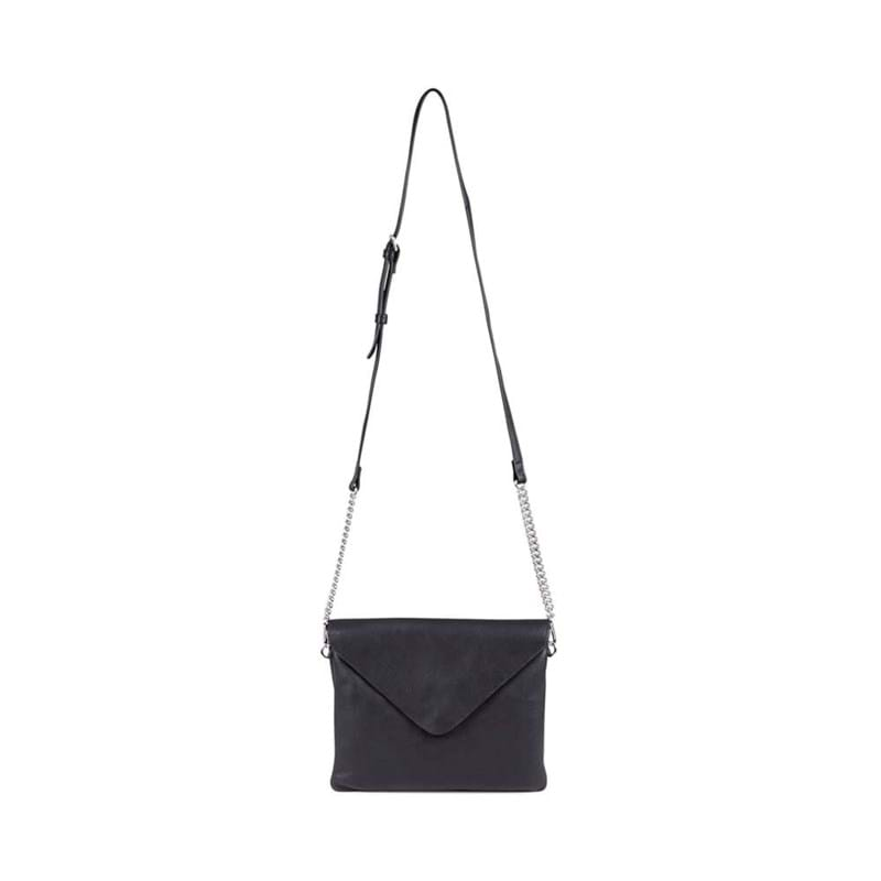 Markberg Crossbody Angela Sort 5