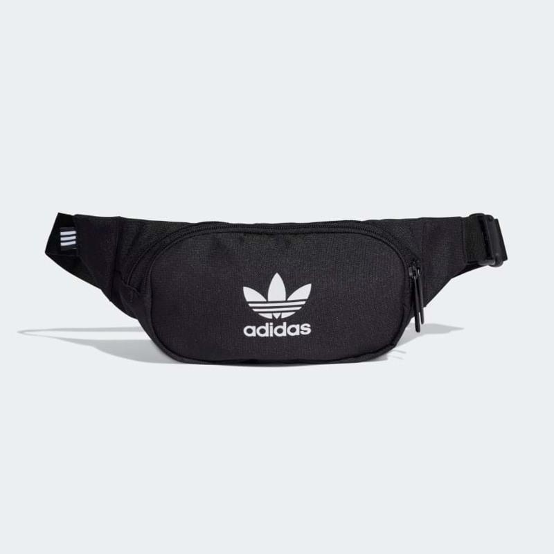 Adidas Originals Bæltetaske Essential  Sort 1
