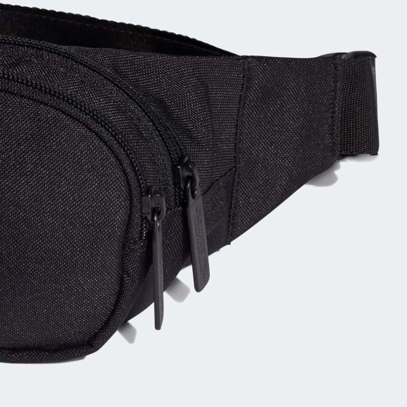 Adidas Originals Bæltetaske Essential  Sort 5