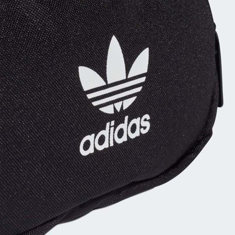 Adidas Originals Bæltetaske Essential  Sort 6