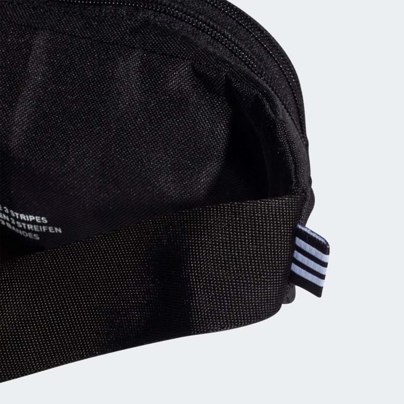 Adidas Originals Bæltetaske Essential  Sort 7