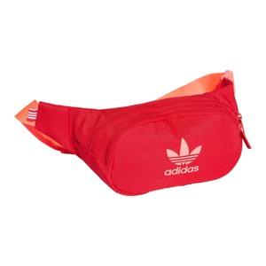 Adidas Originals Bæltetaske Essential Rød 2