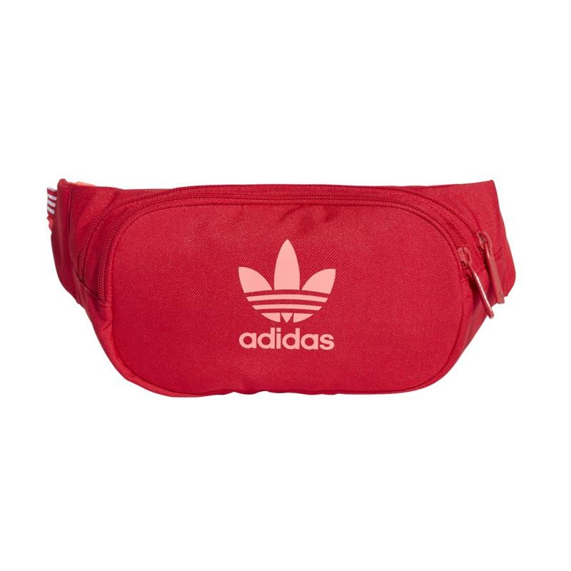 Adidas Originals Bæltetaske Essential Rød 1