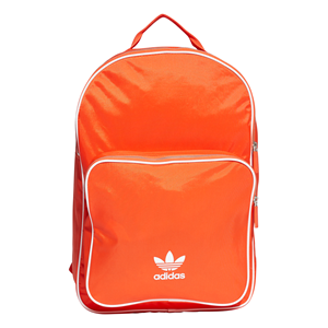 Adidas Originals Rygsæk Classic Orange