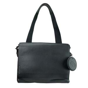 Mandarina Duck Crossbody  Sort