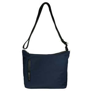 Mandarina Duck Crossbody Hunter  Blå