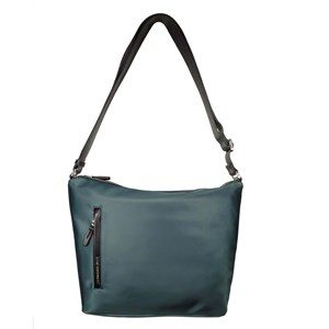Mandarina Duck Crossbody Hunter  Grøn