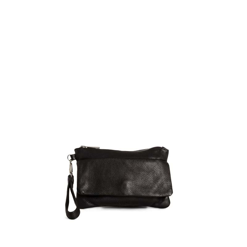 Still Nordic Clutch Karin Sort 1