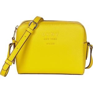 DKNY Crossbody Noho Camerabag Gul