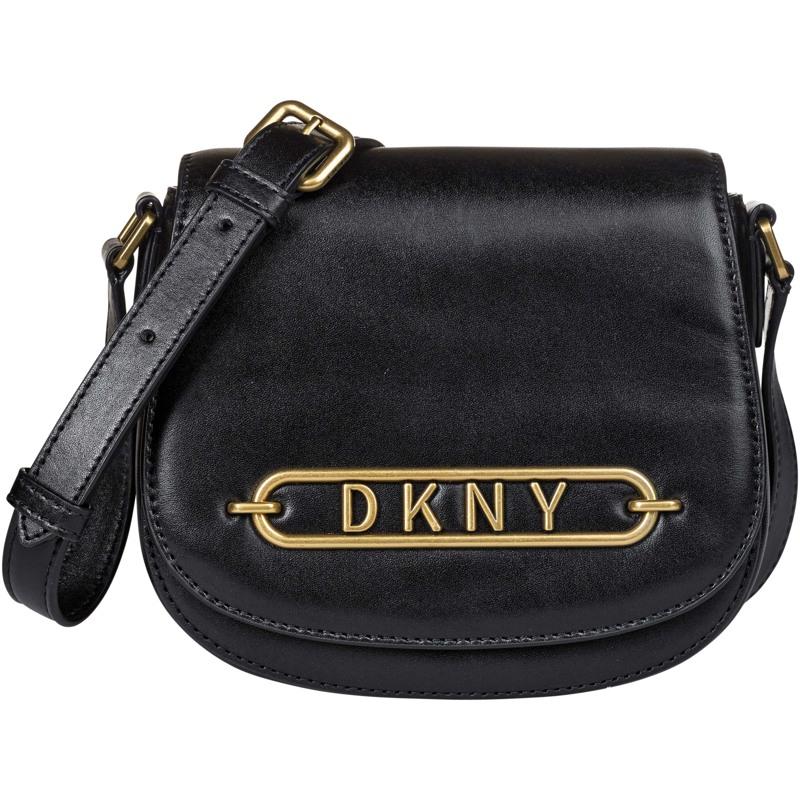 DKNY Crossbody Gemini  Sort 1