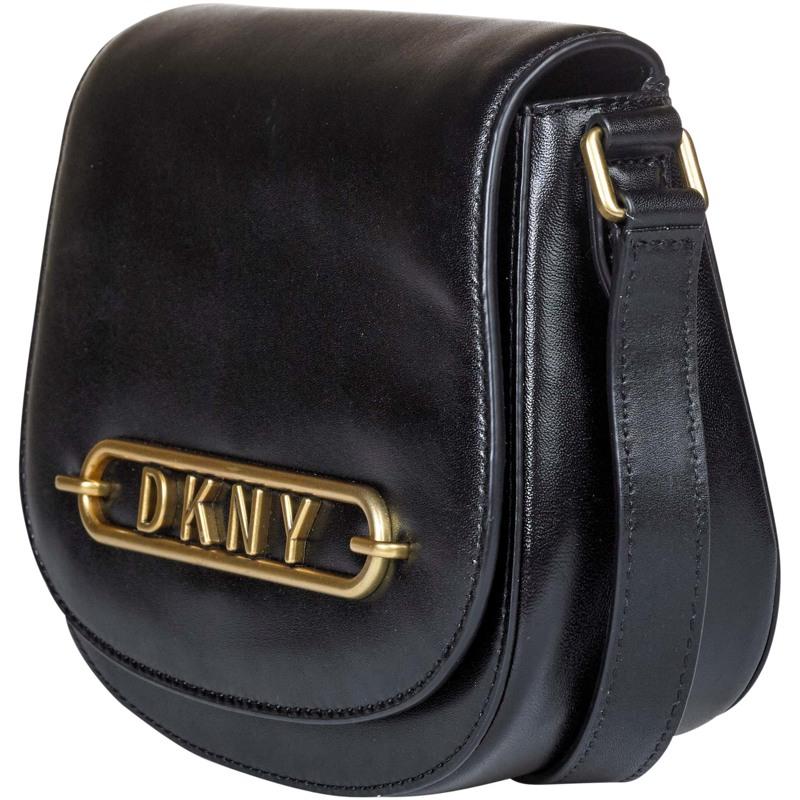 DKNY Crossbody Gemini  Sort 2