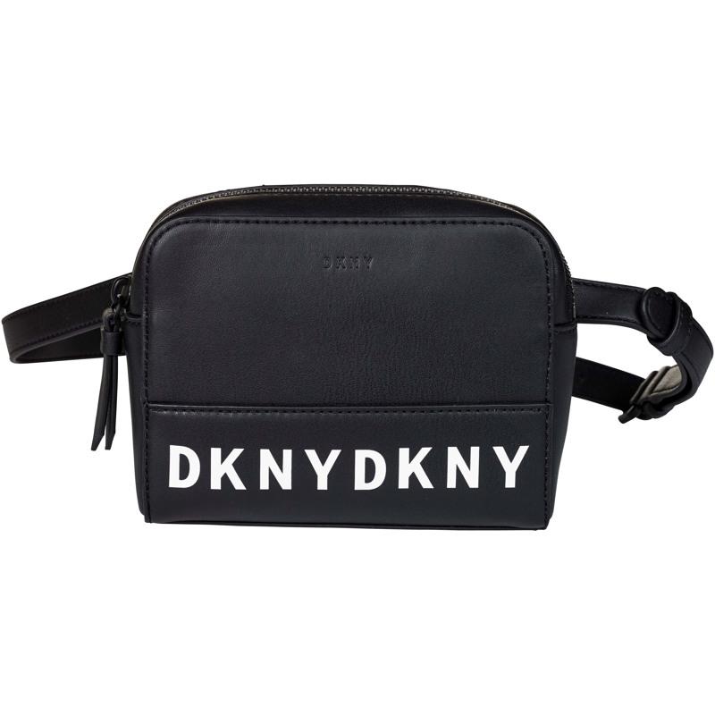 DKNY Bæltetaske Juno Sort 1