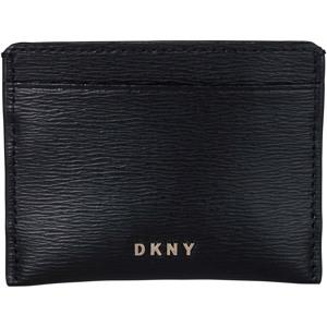 DKNY Kortholder Bryant  Sort