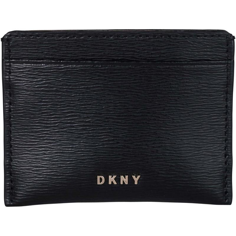 DKNY Kortholder Bryant  Sort 1