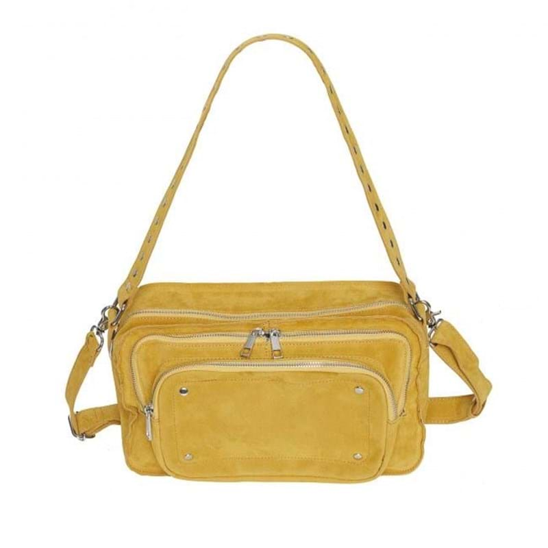 Noella Crossbody Cristell Carry 1