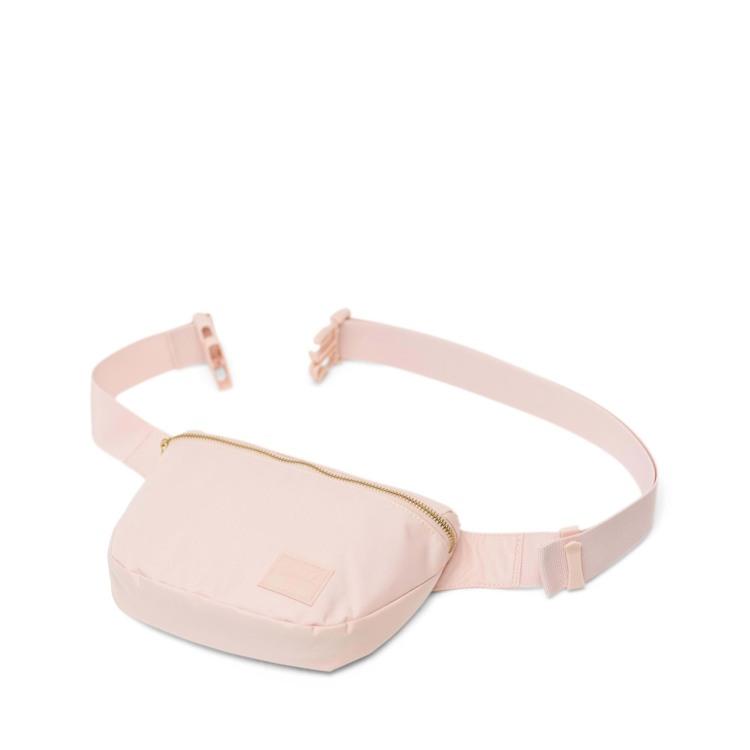 Herschel Bæltetaske Fifteen Light Pink 3
