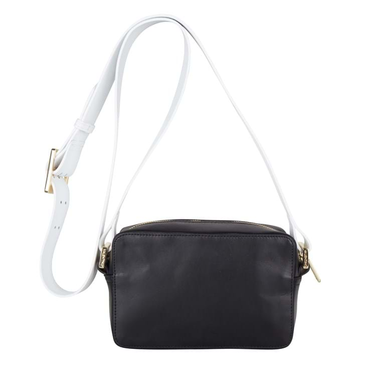 Valentino Handbags Crossbody Baltico Sort 2