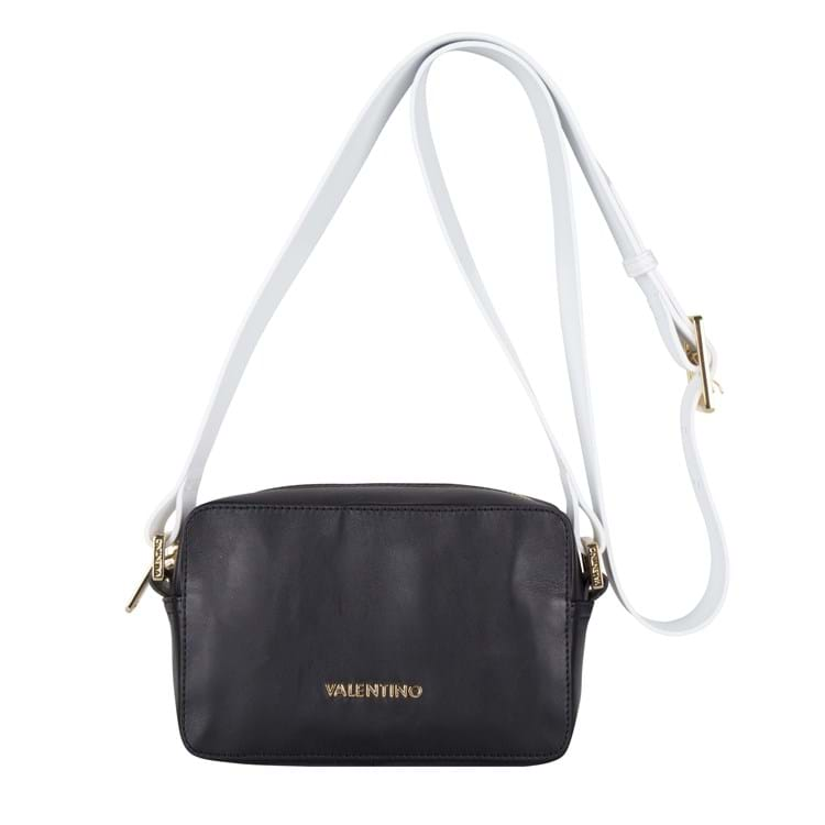 Valentino Handbags Crossbody Baltico Sort 3