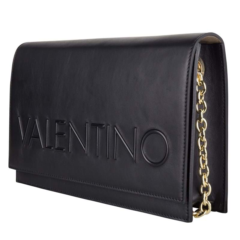 Valentino Handbags Clutch Kara Sort 1