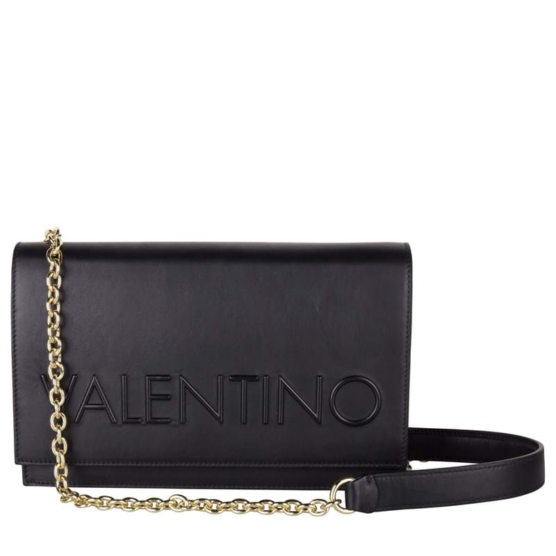 Valentino Handbags Clutch Kara Sort 2