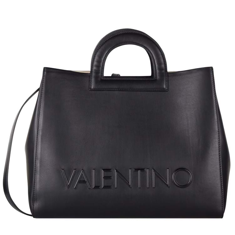 Valentino Handbags Håndtaske Kara Sort 1