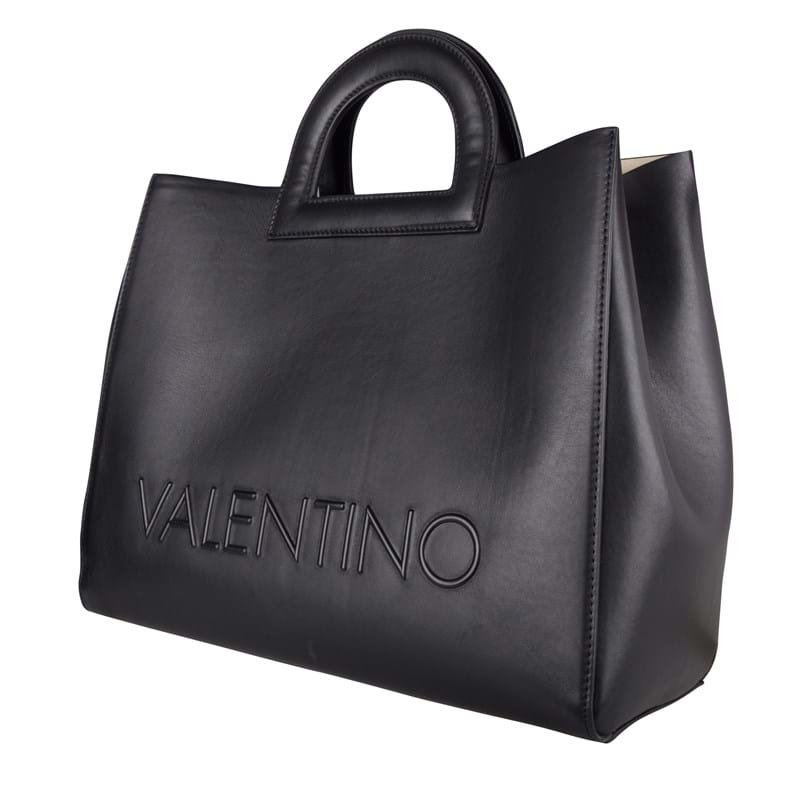 Valentino Handbags Håndtaske Kara Sort 2