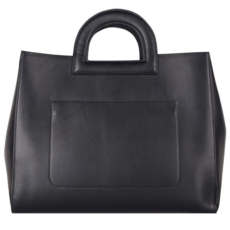Valentino Handbags Håndtaske Kara Sort 3