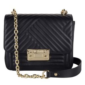 Valentino Handbags Crossbody Marmara Sort 1